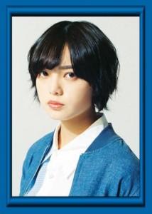 欅坂46・平手友梨奈 髪をバッサリ、断髪し可愛すぎると話題騒然www