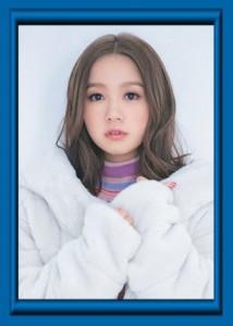 「彼女にしたいアーティスト」ランキング発表! 5位 白石麻衣、3位 安室奈美恵 1位 西野カナとmiwa