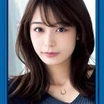 宇垣美里さんの最新画像ωωωωωωωωωωωωωωωωωωωωω