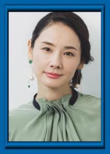 吉田羊 英国留学で女優休業へ!19年スケジュールは白紙状態