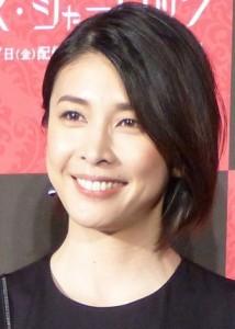 takeuchi-yuko2