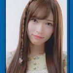 【NGT48】 山口真帆 新事務所移籍へ