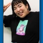 「日本の恥!」ゆりやんレトリィバァの米国人気オーディション出演に辛辣な声