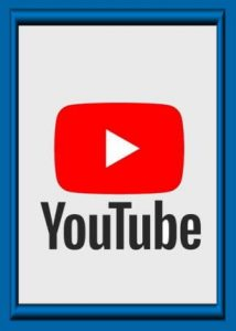 【朗報】辻希美さんと杉浦太陽さん、YouTubeチャンネル開設