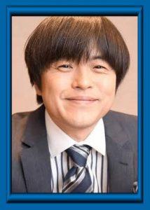 バカリズム 元「でんぱ組.inc」夢眠ねむとの結婚を発表