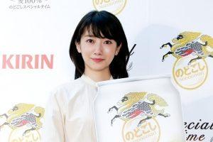 主演ドラマが続いても波瑠が女優としてブレイクできない理由2