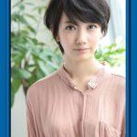 主演ドラマが続いても波瑠が女優としてブレイクできない理由