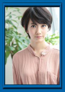 主演ドラマが続いても波瑠が女優としてブレイクできない理由1