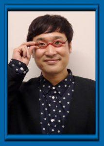 山里亮太、東出の不倫騒動に「悪いとは思うけど、友達だから。バカにされるのはつらい」「責める権利などはございません」