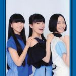 【肺炎】Perfumeが2月の東京ドーム公演を決行!