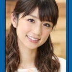 小倉優子、早くもバツ2になりそう 案の定クッソ地雷女っぽい