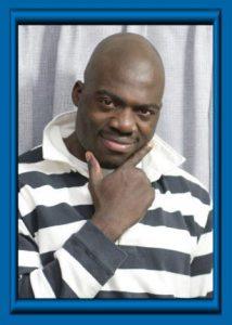 ボビー・オロゴン容疑者、逮捕で長年のDVだけでなく経歴詐称まで発覚