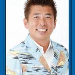 勝俣州和のYouTubeチャンネル SMAPネタに味をしめてPart4まで上げてしまう