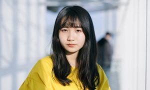 YOASOBIのボーカル女可愛すぎる件…wwww1-02
